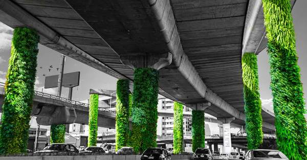 méxico-jardim-vertical