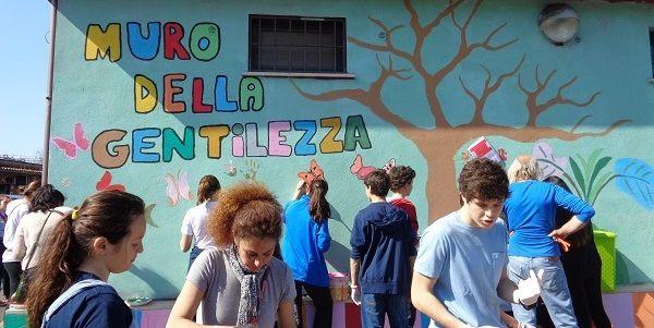 muro da gentileza 2