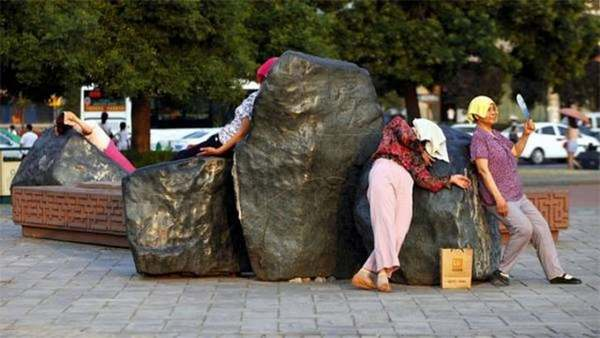 pedras quentes 2