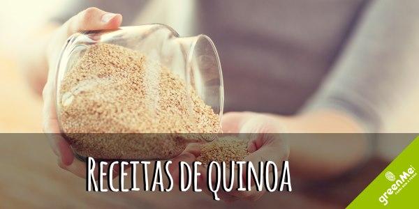 receitas-quinoa