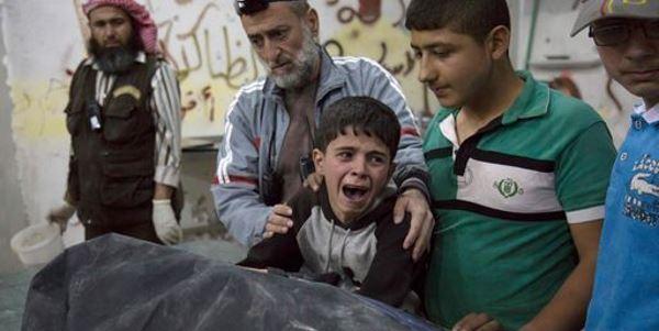 siria criancas 2