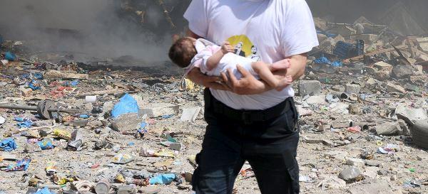 siria criancas 3