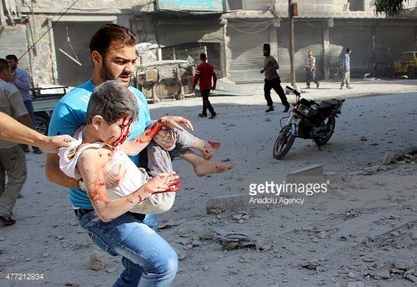 siria criancas 4