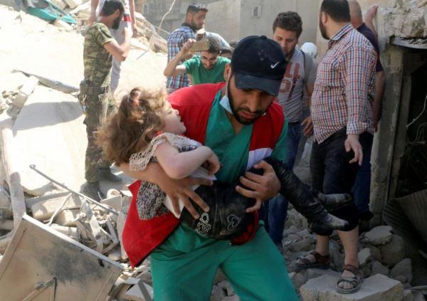 siria criancas 5