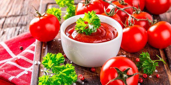tomate-molhos