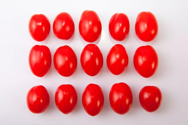 tomate pacchino