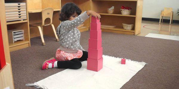 torre-rosa-montessori
