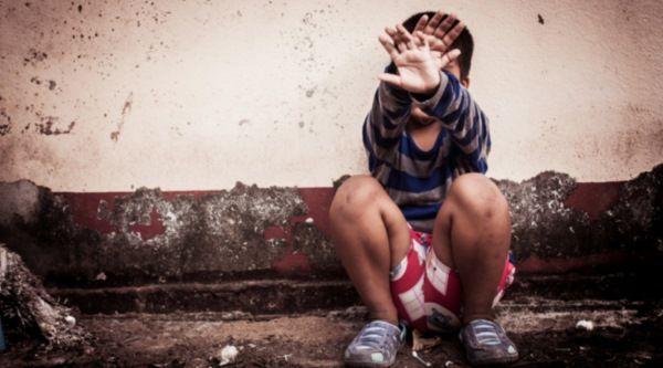 violência-jovem