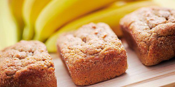 bolo-de-banana