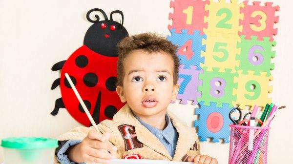 10 Frases Famosas De Maria Montessori Greenmecombr