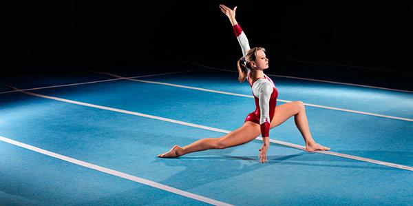 ginastica-olímpica