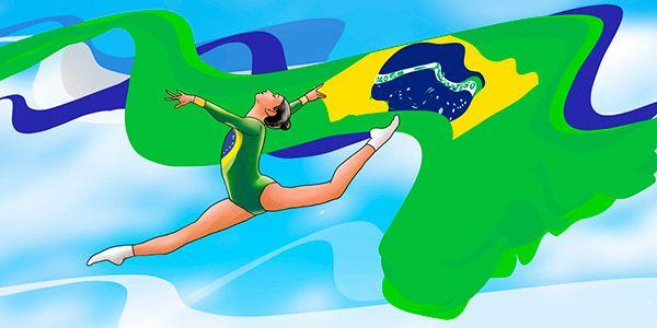 Mulheres-olimpiadas