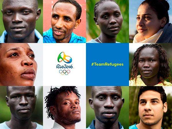 Delegação-refugiados