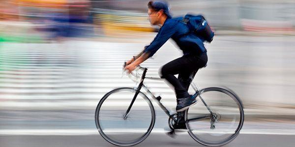 pedalar-na-cidade