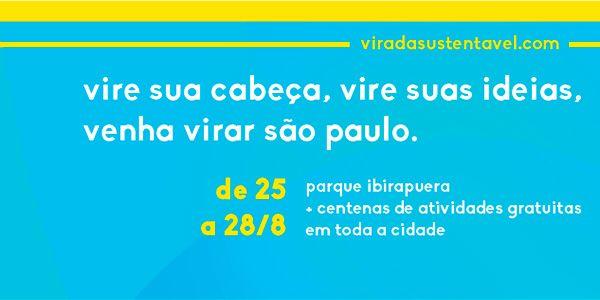 Virada-Sustentável-2016