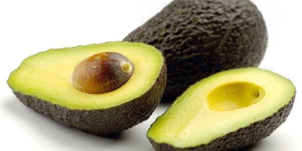 semente-abacate