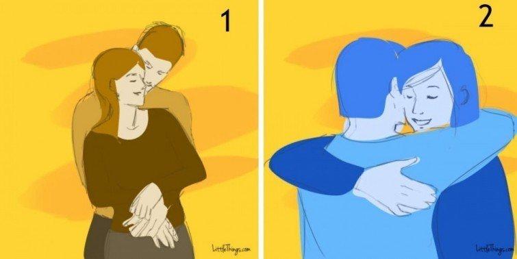 abrazo 1