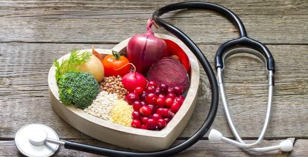 alimentos-desobstruir-artérias