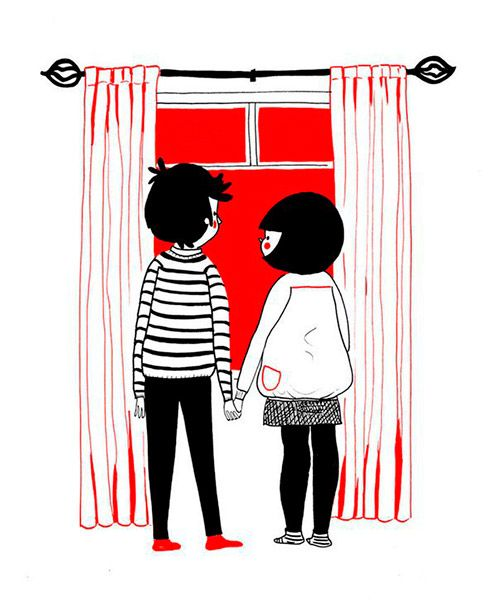 amor alma 3
