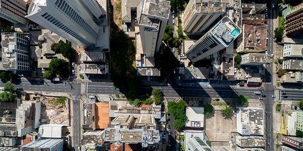 cidades-melhores-e-piores