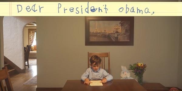 carta-alex-obama
