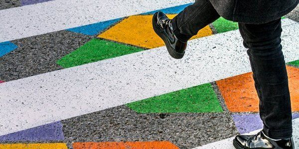 Faixa-pedestres-Madrid
