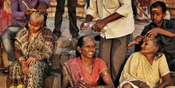 megahrair india 4