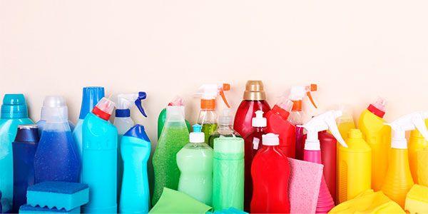 limpeza-casa