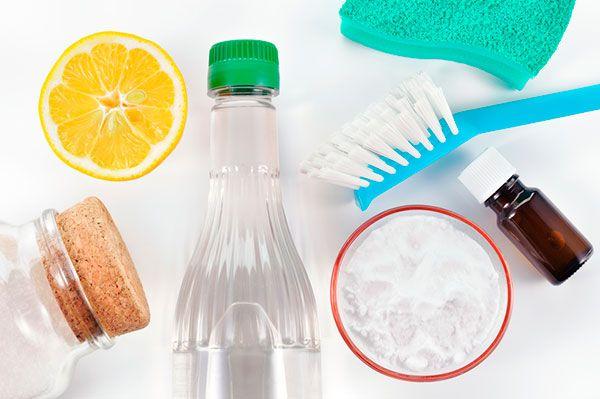 produtos naturais limpza