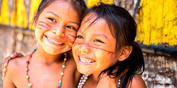 vozes-amazônia