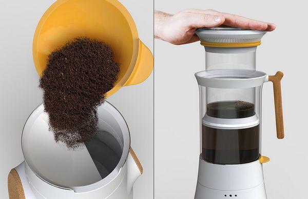 cafe fungo 5