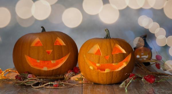 decorações-halloween