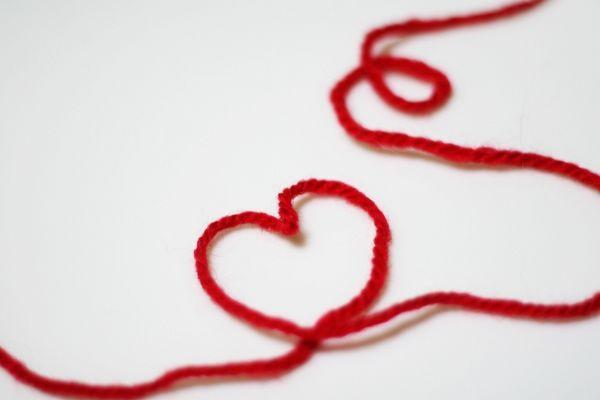 fio vermelho 2