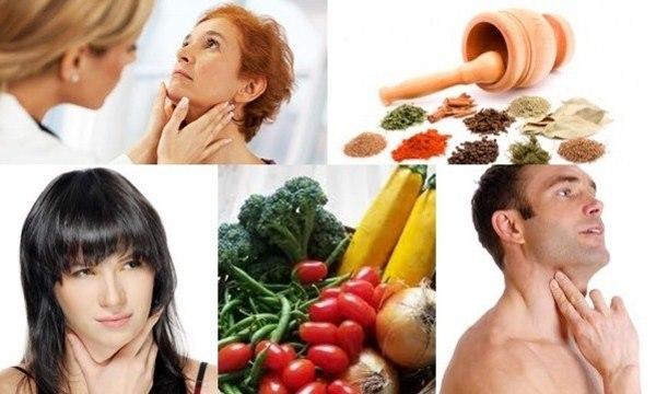 hipotireoidismo-alimentos