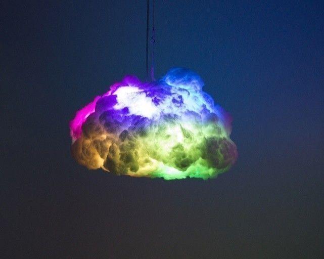 lâmpada nuvem 5