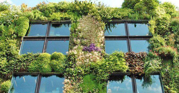 paris cidade jardim 1
