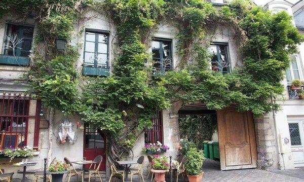 paris cidade jardim 2