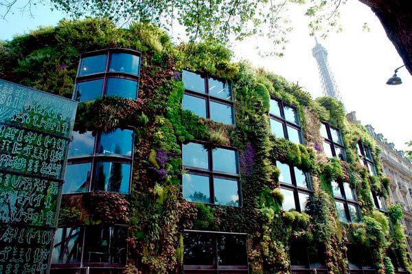 paris cidade jardim 3