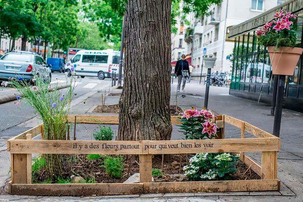 paris cidade jardim 5