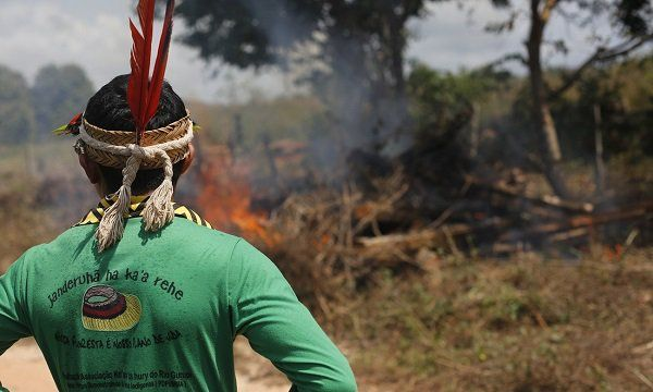 povos indigenas 2