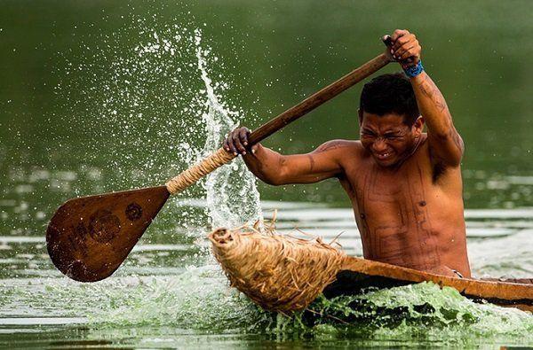 povos indigenas 3