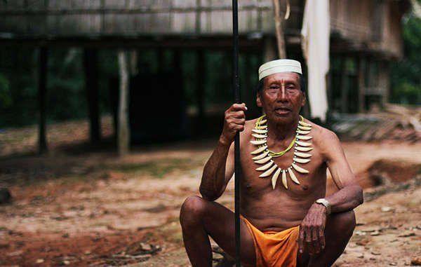 povos indigenas 6