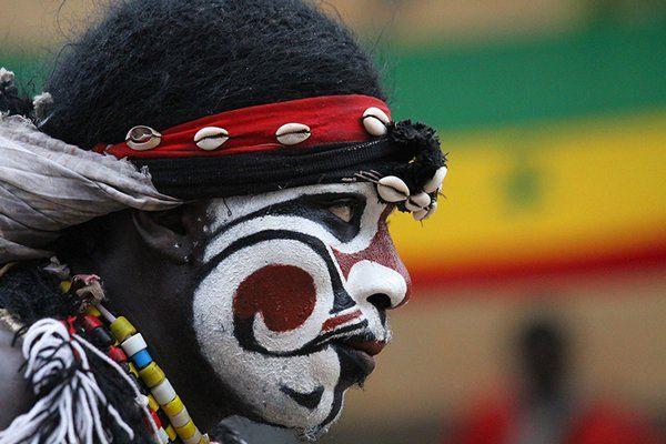 povos indigenas 8