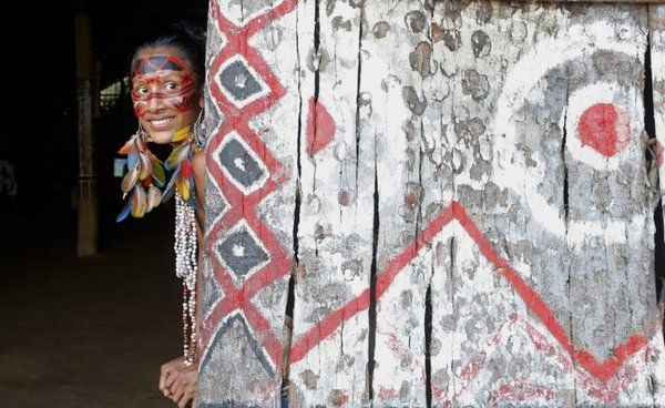 povos indigenas 9