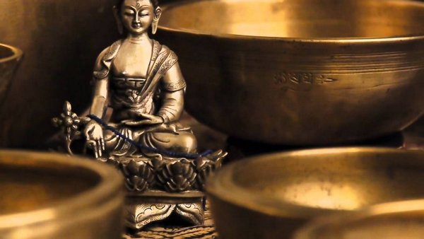 teste tibetano 2