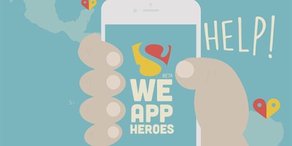 we-app-heroes