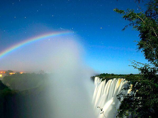 arco iris lunar 1