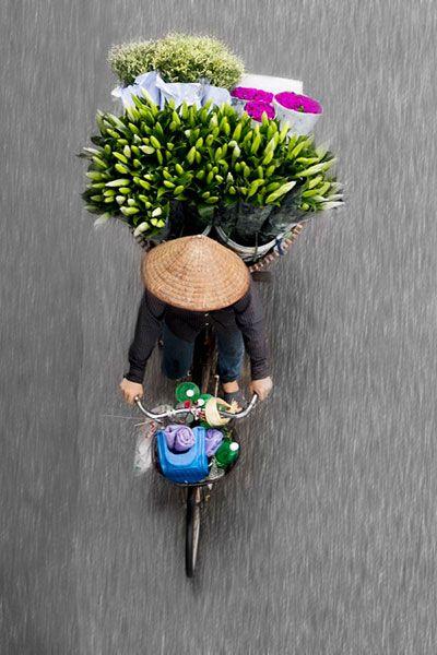 bike vietna 8