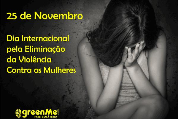 dia internacional violencia mulheres 2016