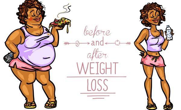 exercício calorias